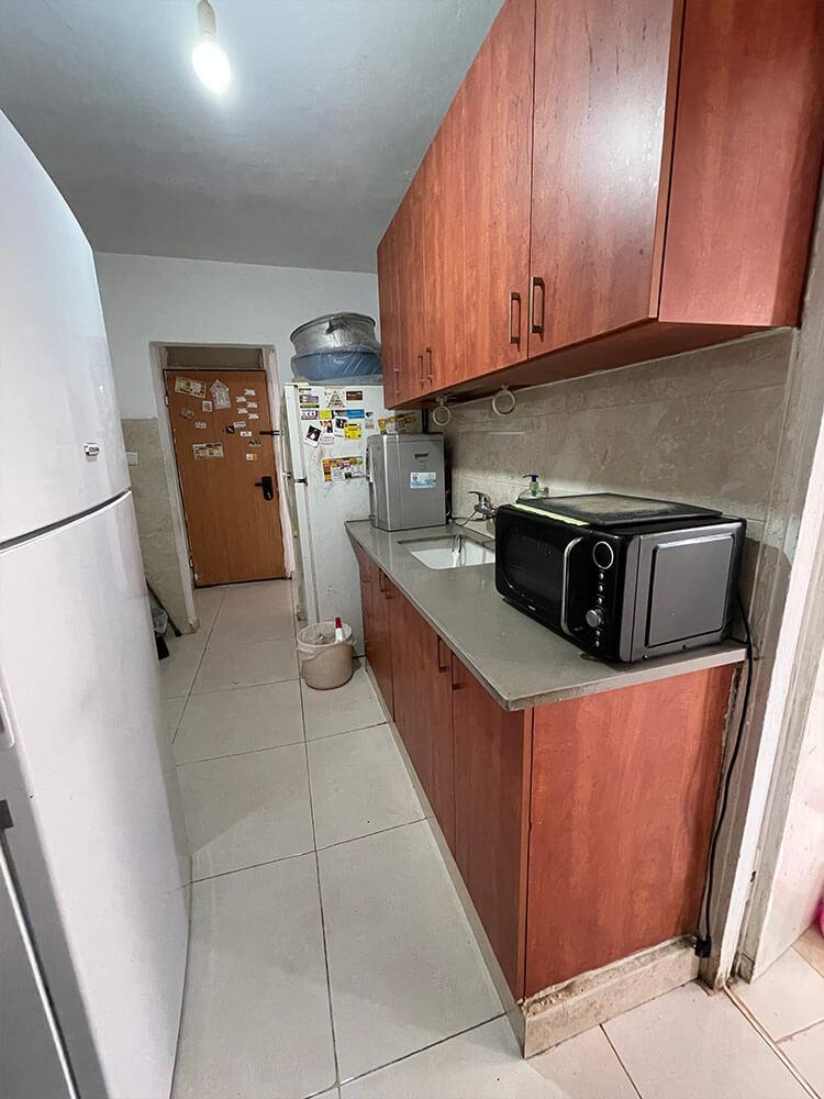 דירה למכירה עובד לדיזינסקי