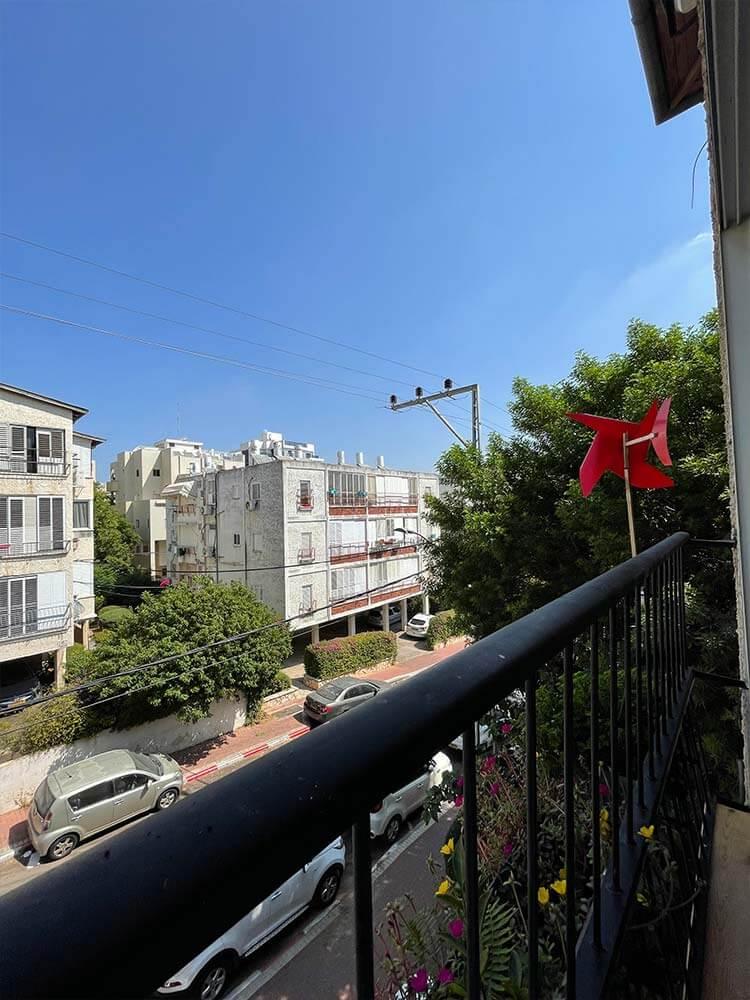 דירות למכירה ברחובות עם סיני נכסים!